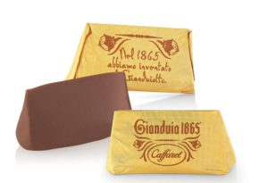 caffarel-gianduia1865
